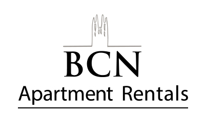 BCN Apartment Rentals