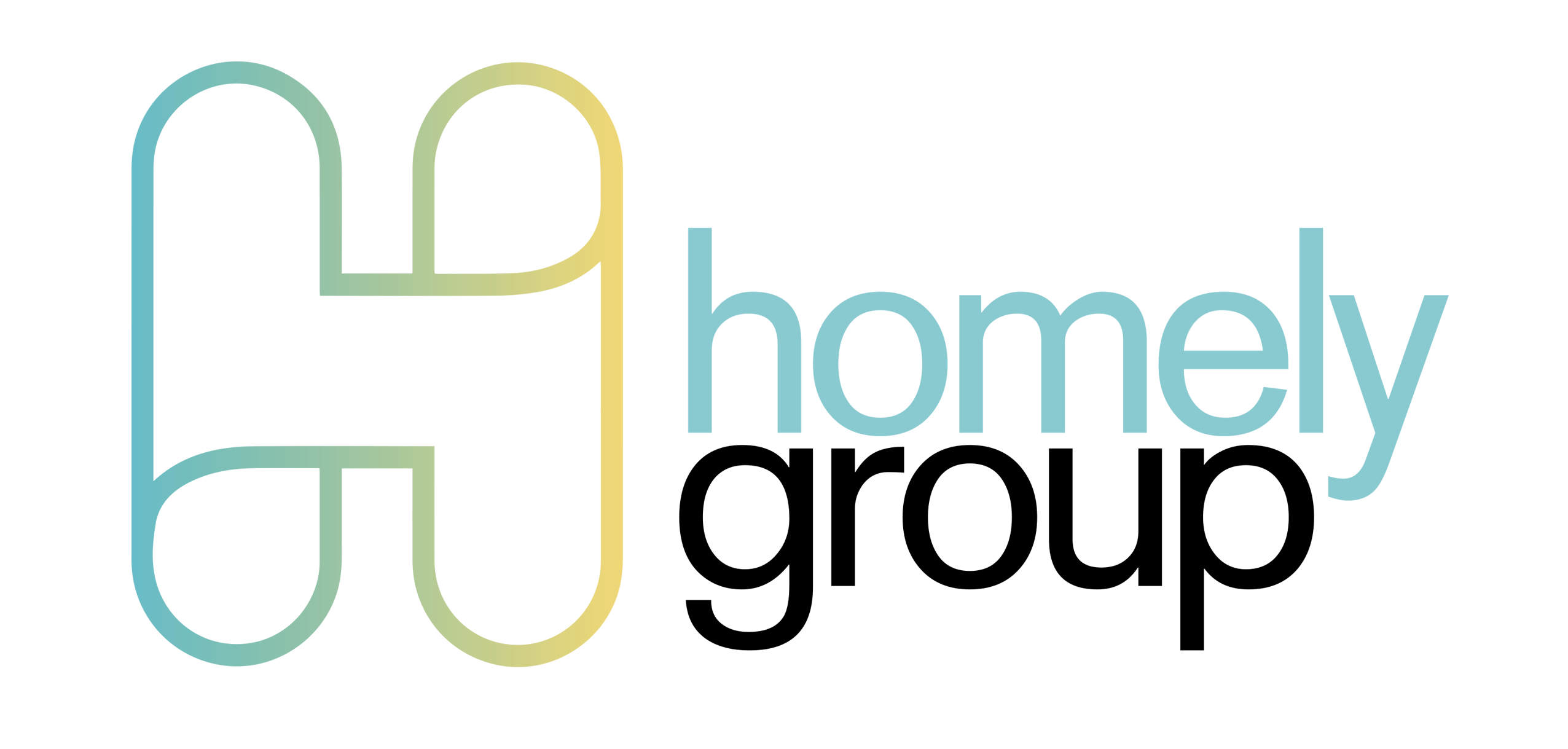 HomelyGroup